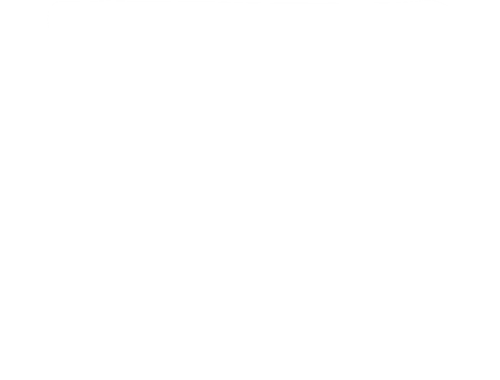 The First Songs<br>of Christmas: A 31-Day Advent Devotional