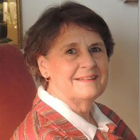 Miriam Huffman Rockness