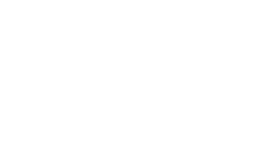 Expect Something Beautiful with Laura Booz