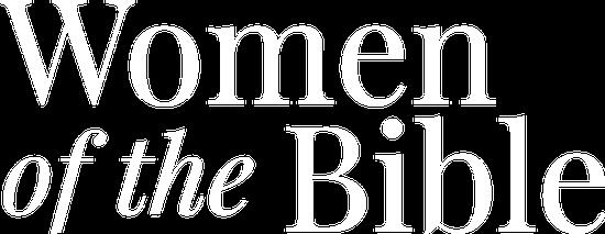 Women of the Bible