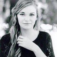 Anna Clark Wiggins