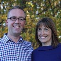 David and Shona Murray