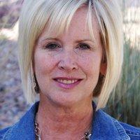 Judy Dunagan