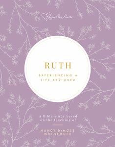 Ruth - Week 2: Coming Home