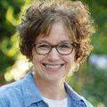 Ellen Mary Dykas