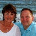 John and Donna Avant