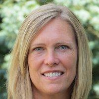 Donna Kelderman