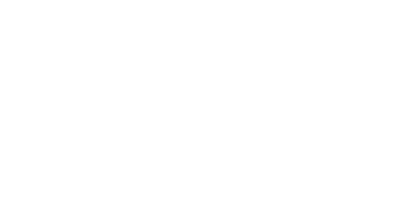 50 Promises to Live By