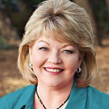 Dawn Wilson