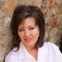Kimberly Wagner