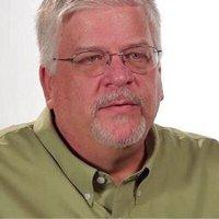 Tim Grissom